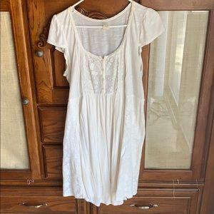 Boho Ralph Lauren dress